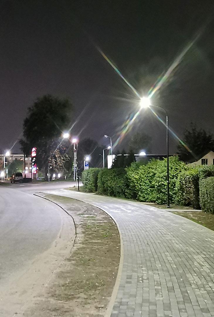 oswietlenie-uliczne