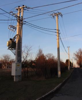 elektroenergetyka-elektrolex-10