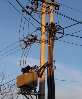 elektroenergetyka-elektrolex-11