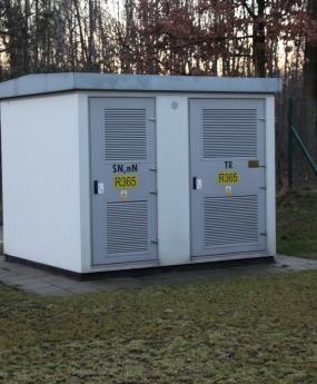 elektroenergetyka-elektrolex-12