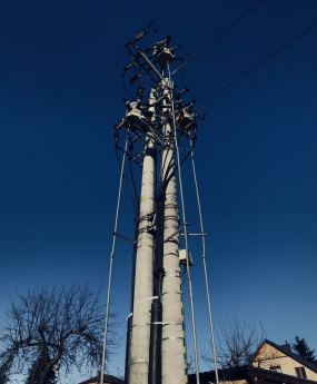 elektroenergetyka-elektrolex-15