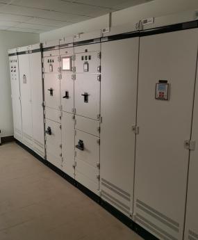 elektroenergetyka-elektrolex-16