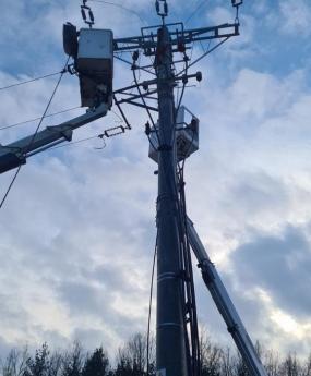 elektroenergetyka-elektrolex-2