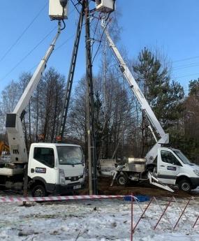 elektroenergetyka-elektrolex-25