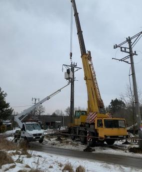 elektroenergetyka-elektrolex-26
