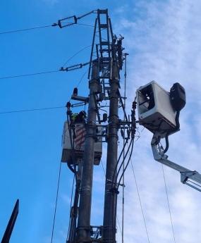 elektroenergetyka-elektrolex-28
