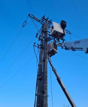 elektroenergetyka-elektrolex-29