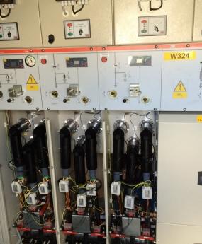 elektroenergetyka-elektrolex-5