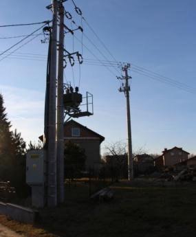 elektroenergetyka-elektrolex-8