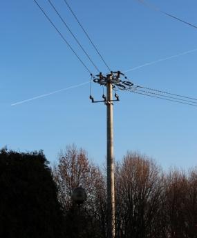elektroenergetyka-elektrolex-9